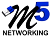 M5-networking