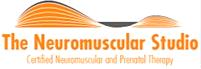 neuromuscular-studio